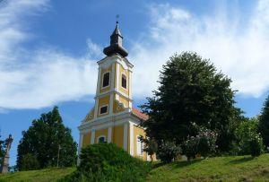 Szolosgyorok_templom